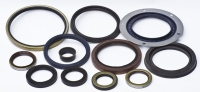 Cens.com Oil Seals  CHK SEALING TECHNOLOGY CO., LTD.
