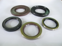 Cens.com OIL SEAL CHK SEALING TECHNOLOGY CO., LTD.