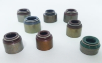 Cens.com Valve Stem Seals For HINO CHK SEALING TECHNOLOGY CO., LTD.