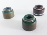 Valve Stem Seals For HONDA