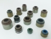 Valve Stem Seals For ISUZU