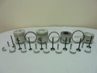Cens.com Engine parts CHK SEALING TECHNOLOGY CO., LTD.