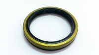 Cens.com B092-33-067 CHK SEALING TECHNOLOGY CO., LTD.