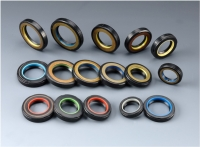 Cens.com Power steering seal CHK SEALING TECHNOLOGY CO., LTD.