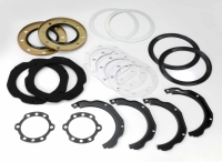 Cens.com Gasket CHK SEALING TECHNOLOGY CO., LTD.