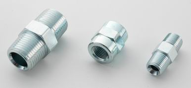 connection fittings