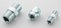 Cens.com connection fittings LU CHU SHIN YEE WORKS CO., LTD.