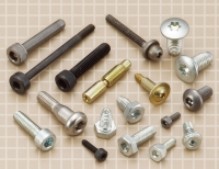 Cens.com SCREW U-CHANCE AUTOPARTS CO.