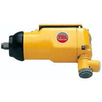 "3/8"" heavy duty Impact Wrench"