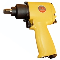 """3/8"""" Impact Wrenches/Air Tools"""