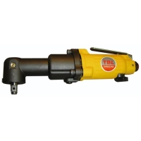 """1/4"""" Heavy Duty Two Hammer Mechanism Air Impact Screwdriver & Wrench)"""