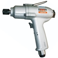 Heavy Duty Hammer Type Impact Screwdriver & Wrench