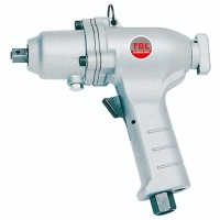 Industrial Hammer Type Impact Screwdriver & Wrench