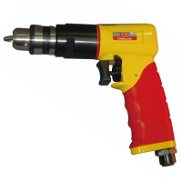 Cens.com 0.5Hp Heavy Duty Air Drills & Screwdrivers LEADVANE INDUSTRIAL CO., LTD.