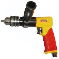 0.5Hp Heavy Duty Air Drills & Screwdrivers