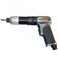 0.5Hp One Hand R&F Operated Drills & Screwdriver