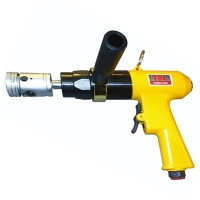 """3/8"""" Heavy Duty Drill & Tapping Tool"""