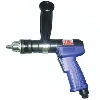 "Cens.com 1/2"" Reversible Air Drill LEADVANE INDUSTRIAL CO., LTD."