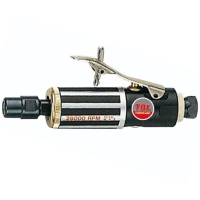 0.3,0.6,0.9 Hp Heavy Duty Air Grinder, Sander, Drill