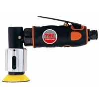 0.3Hp Industrial Composite Air Drills, Grinders, Sanders