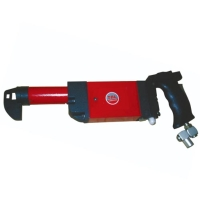 Professional Air Body Saw & Files