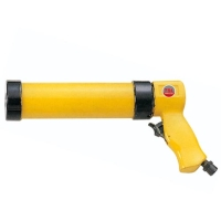 Cens.com Air Grease Gun LEADVANE INDUSTRIAL CO., LTD.