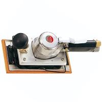 方形研磨机