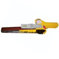 Cens.com Air Belt Sander  LEADVANE INDUSTRIAL CO., LTD.