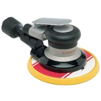 Cens.com Industiral Airvantage Random Orbital Sander LEADVANE INDUSTRIAL CO., LTD.