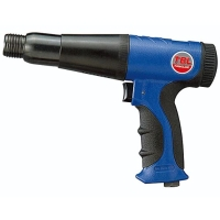 Cens.com Heavy Duty Vibration-Damped Air Hammer/Air Tools LEADVANE INDUSTRIAL CO., LTD.