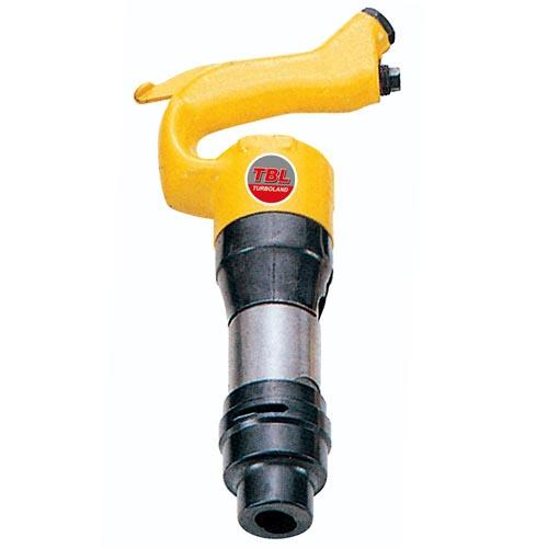 Air Chipping Hammer