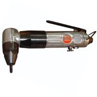 Cens.com Air Pull Setter LEADVANE INDUSTRIAL CO., LTD.