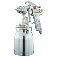 High Pressure Spray Gun