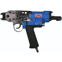Cens.com Air C-Ring Tools LEADVANE INDUSTRIAL CO., LTD.
