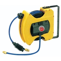 Handy Air Hose Reel