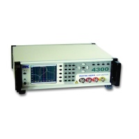 High Precision LCR Meter