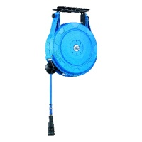 Cens.com Air Hose Reel YUAN TSU PRECISION CO., LTD.
