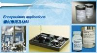 Encapsulants Applications