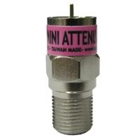 Mini Attenuators