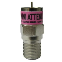 Mini Attenuators