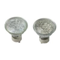 LED GU10 杯燈