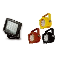 Flood Light-60W / Dock Light-16W