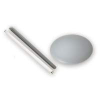 Cens.com LED T8-60cm/120cm/150cm / 20W Ceiling Light ANTIOW CO., LTD.