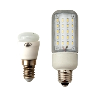Refrigerator Lamp / 10W Lamp for Down Light