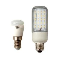 Refrigerator Lamp / 10W Lamp for Down Light
