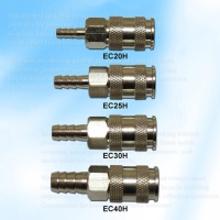 Three Way Style Coupler Hose