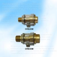 Air Oil Dispenser/Lubricator