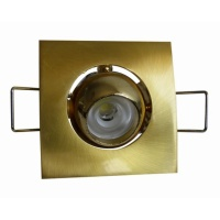 Cens.com High Power Ceiling Light LEDFOCUS INTERNATIONAL CO., LTD.