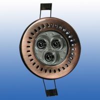 Cens.com High Power Ceiling Light LEDFOCUS INTERNATIONAL CO., LTD.