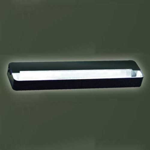 Ceiling Mount Fluorescent Light Fixtures